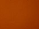 UT Orange