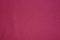 T-shirts - Main Colors